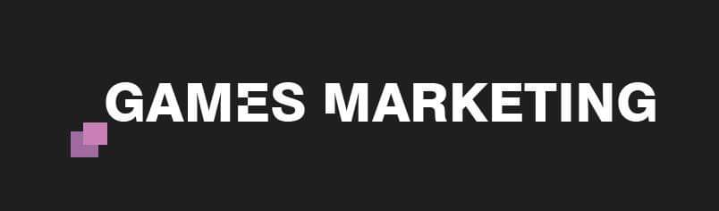 Level Hype Games Marketing